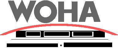 WOHA Logo