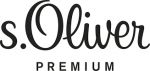 S.O.Premium