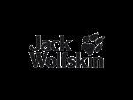 jack-wolfskin-1024x768