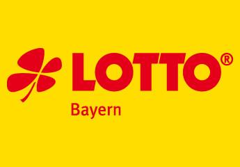 Lotto Toto